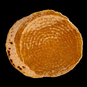 TK - Protein Pfannkuchen 1x8 Stück